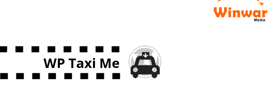 wp-taxi-me-banner