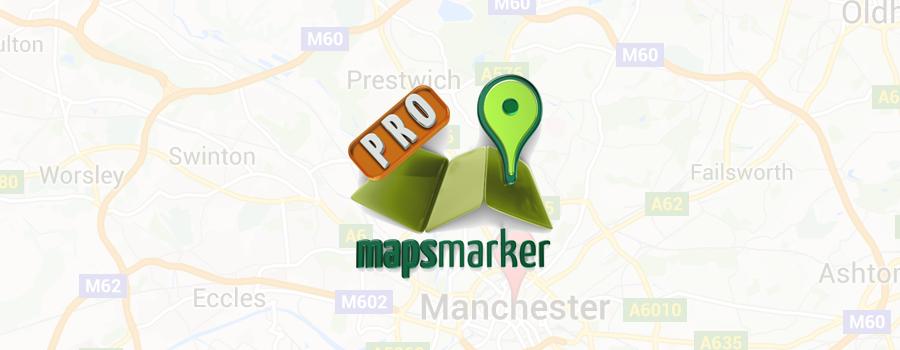 maps-marker-pro-header