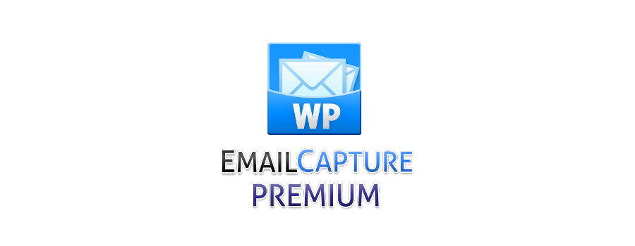 wp-email-capture-premium-header