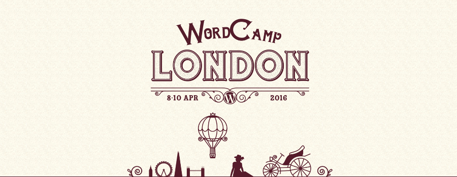 wordcamp-london