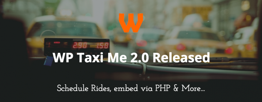 wp-taxi-me-2-released