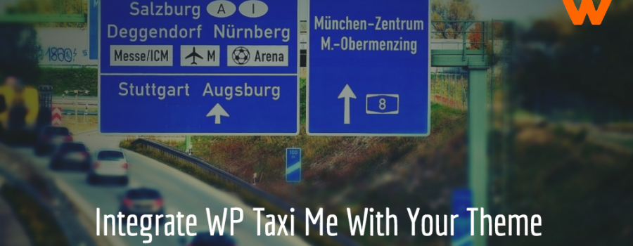 integrate-wp-taxi-me-with-your-theme