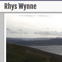 rhyswynne.co.uk