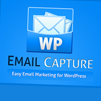 WP Email Capture Premium