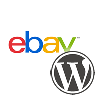 eBay Feeds For WordPress